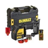 DeWALT DW0889
