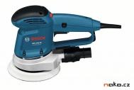 BOSCH GEX 150 AC Professional excentrická bruska