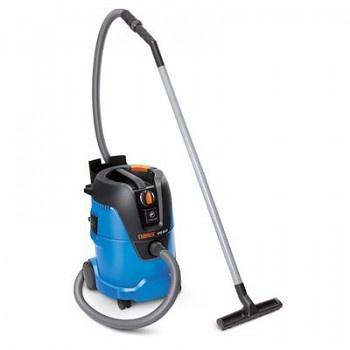 NAREX VYS 33-21 L (Press&Clean)