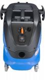 Narex vysavač VYS 33-71 L (Auto Clean)