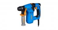 Narex EKV 21 Speed Drill