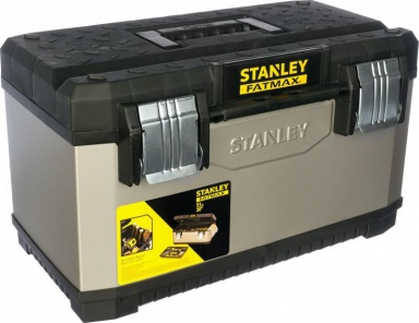 """Box na nářadí Stanley 1-95-615, 20"""""""