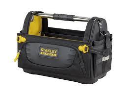 STANLEY FMST1-80146