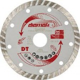 MAKITA D-61173 diamantový kotouč 230mm TURBO, beton