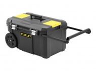 Stanley box na nářadí STST1-80150
