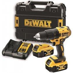 DEWALT DCD777M2T