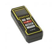STANLEY STHT1-77138 Laserový dálkoměr TLM 99