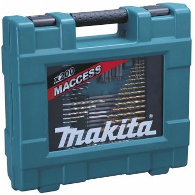 MAKITA D-37194