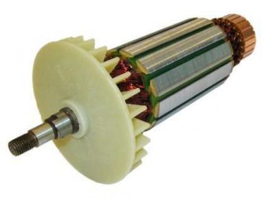 Rotor FAG 230/2200