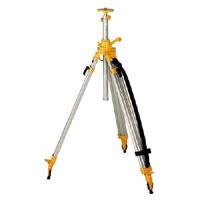 Teleskopický stativ DeWalt DE0735 - 1.15 - 3m