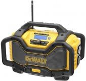 DeWALT DCR027