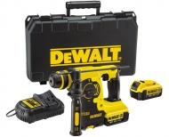 DeWALT DCH253M2