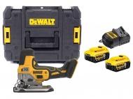 DeWALT DCS335P2