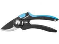 nůžky zahradní ERGO 20,3cm, pr.střihu 18mm  CELLFAST