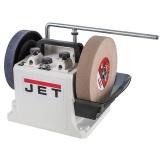 JET JSSG-8 Bruska na nástroje
