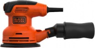 Black & Decker BEW210