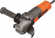Black & Decker BEG220
