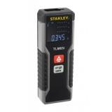 STANLEY STHT1-77354 Laserový dálkoměr TLM65i