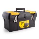 Stanley 1-92-066 Box na nářadí s kovovými zámky 2000