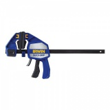 IRWIN QUICK-GRIP XP 600 10505945