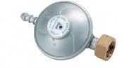 Regulátor tlaku 50mbar s trnem Meva NP01034
