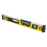 Digitální vodováha 120cm Stanley 0-42-086
