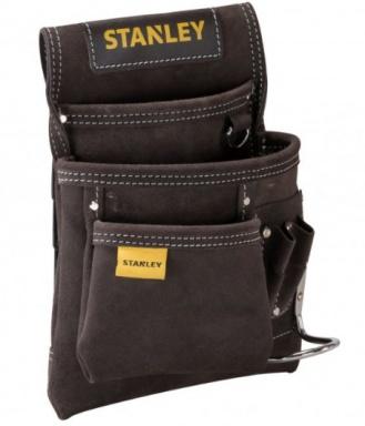 Kapsa na nářadí a kladivo Stanley STST1-80114