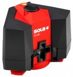 Liniový laser 2v1 SOLA FLOX