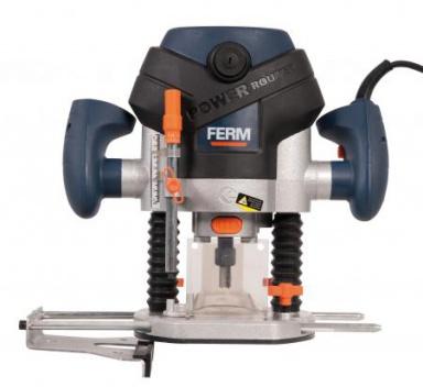 FERM PRM-1015