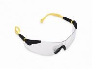 KRTS30009 - Ochranné brýle polohovatelné