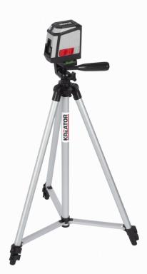 KRT706300T - Křížový laser  plus  stativ