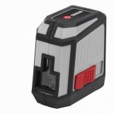 KRT706310 - Křížový laser 90st