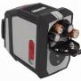 KRT706320 - Křížový laser 360st