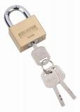 KRT557008 - Visací zámek 40mm EXTRA PEVNÝ