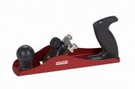 KRT454008 - Hoblík ruční 235mm