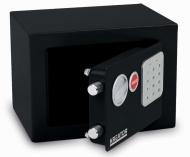 KRT692007 - Elektronický trezor 170x230x170