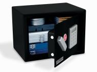 KRT692010 - Elektronický trezor 250x350x250