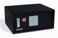 KRT692012 - Elektronický trezor 200x430x350