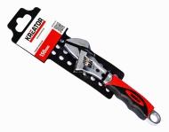 KRT505101 - P  Nastavitelný klíč 150mm