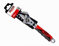 KRT505102 - P  Nastavitelný klíč 200mm