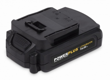 103.078.06 - Baterie pro POWX0044LI a POWX00592