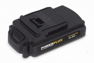 103.080.06 - Baterie pro POWX0050LI
