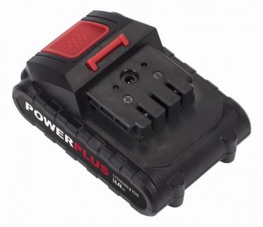 103.103.06 - Baterie pro POWC1060