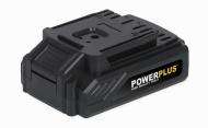 103.126.06 - Baterie pro POWX00820, POWX00825