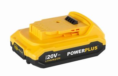 103.134.06 - Baterie pro POWX00510