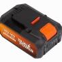 POWDP9037 - Baterie 40V LI-ION 2,5Ah SAMSUNG