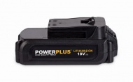 POWX0095LI - Baterie 18V LI-ION