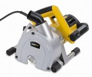 POWX0650 - Drážkovací fréza 1 800W