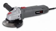 POWE20010 - Úhlová bruska 650 W - 115 mm