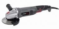 POWE20020 - Úhlová bruska 900 W - 125 mm